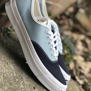 Converse Jack Purcell Signature Mens Casual Shoe